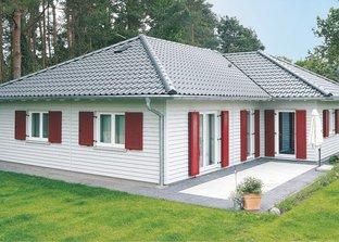 cordoba von streif haus bungalow walmdach. Black Bedroom Furniture Sets. Home Design Ideas