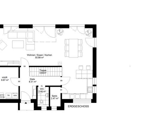 Modell 11 floor_plans 1