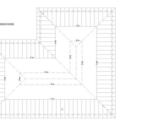 Modell 12 floor_plans 0