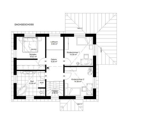 Modell 14 floor_plans 0
