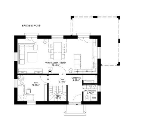 Modell 14 floor_plans 1