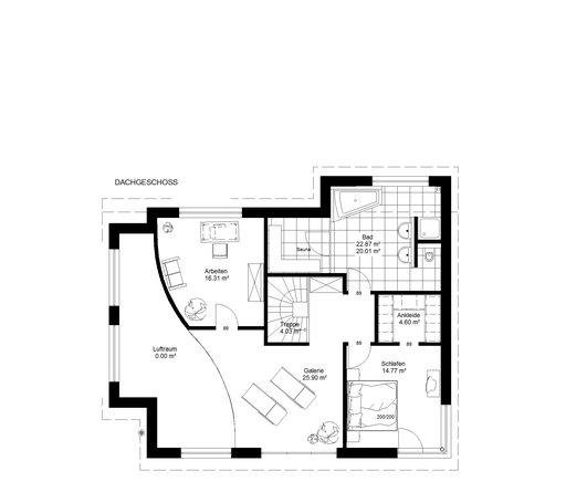 Modell 5 floor_plans 0