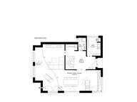 Modell 5 floor_plans 1