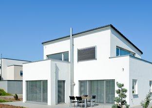 Straubenhardt exterior 0