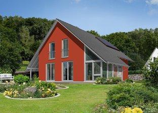 fertigh user schl sselfertig preis bis 150000 euro. Black Bedroom Furniture Sets. Home Design Ideas